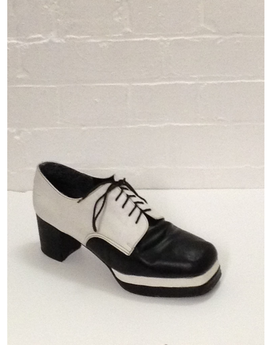 Shoes-Platform-Mens-70s-1970s-Rent-hire
