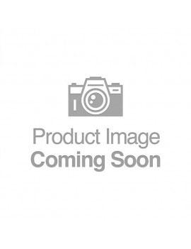 60s Twiggy dress  Set deluxe rental womans  costume Make Believe AQ3A